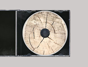 The Crossing Over EP